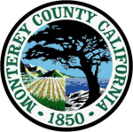 Monterey County Small Claims Court