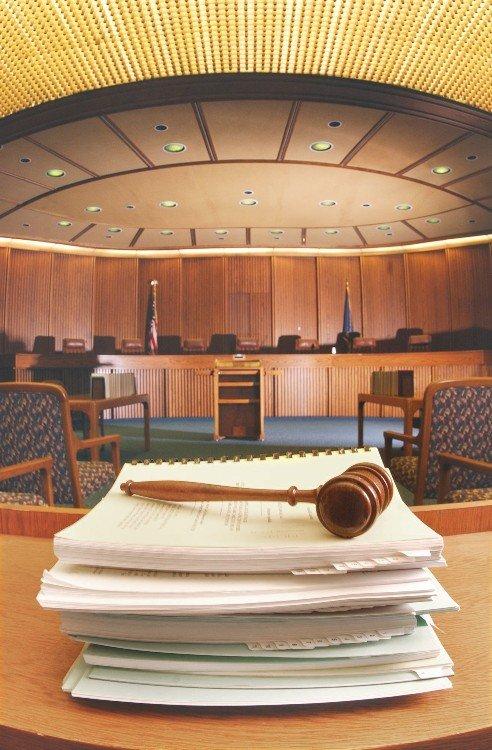 California Rules Of Court >> California Small Claims Court - CASmallClaims.com   CASmallClaims.com